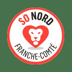 logo-so-nord-franche-comte