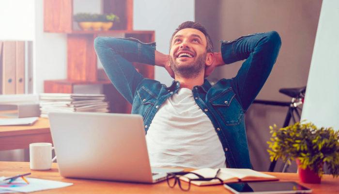 Gérer le stress pour une meilleur qualité de vie au travail